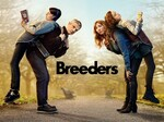 Breeders TV Show