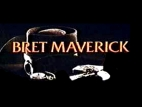 Bret Maverick TV Show