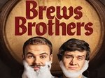 Brews Brothers tv show photo