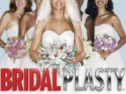 Bridalplasty TV Show