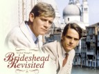 Brideshead Revisited (UK) TV Show