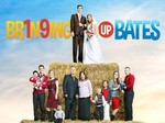 Bringing Up Bates TV Show