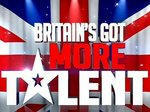 Britain's Got More Talent (UK) TV Show