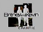 Britney and Kevin: Chaotic TV Show