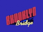 Brooklyn Bridge TV Show