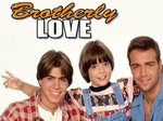 Brotherly Love TV Show