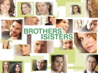 Brothers & Sisters TV Show