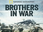 Brothers in War tv show photo