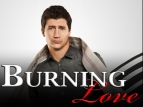 Burning Love TV Show
