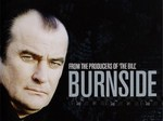 Burnside (UK) TV Show