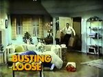Busting Loose TV Show