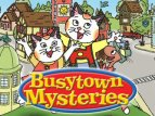 Busytown Mysteries (CA) TV Show