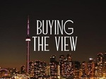 Buying The View TV Show