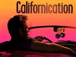 Californication tv show photo