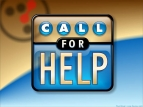 Call For Help TV Show
