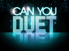 Can You Duet? TV Show