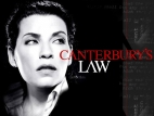 Canterbury's Law TV Show
