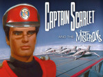 Captain Scarlet and the Mysterons (UK) TV Show