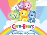 Care Bears: Adventures in Care-a-Lot TV Show