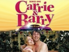 Carrie & Barry (UK) TV Show