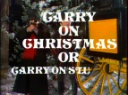 Carry on Christmas: Carry on Stuffing 1972 TV Show