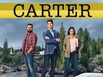 Carter (CA) TV Show