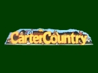 Carter Country TV Show