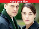 Case Sensitive (UK) TV Show