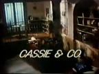 Cassie & Co. TV Show