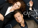 Castle tv show photo
