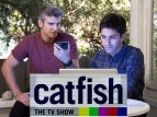 Catfish: The TV Show TV Show
