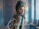 Catherine the Great TV Show
