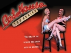 Cathouse: The Series TV Show
