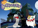 Catscratch tv show photo