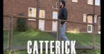 Catterick (UK) TV Show