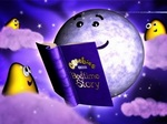 Cbeebies Bedtime Stories (UK) TV Show