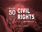 CBS News: 50 Years Later, Civil Rights TV Show