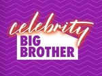 Celebrity Big Brother TV Show