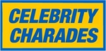 Celebrity Charades TV Show