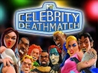 Celebrity Deathmatch TV Show