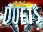Celebrity Duets TV Show