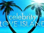 Celebrity Love Island (UK) TV Show