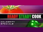 Celebrity Ready Steady Cook (UK) TV Show