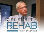 Celebrity Rehab with Dr. Drew TV Show