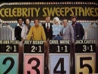 Celebrity Sweepstakes TV Show