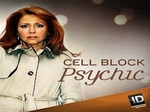 Cell Block Psychic TV Show