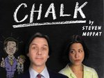Chalk (UK) TV Show