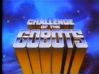 Challenge of the GoBots TV Show