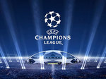 Champions League Weekly (UK) TV Show