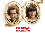 Chance In A Million (UK) TV Show